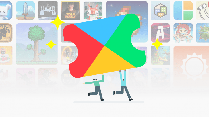 MGoogle Has Launched $5 Subscription Plan To Get Access To Paid Apps And Games