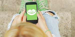 dating app which makes money