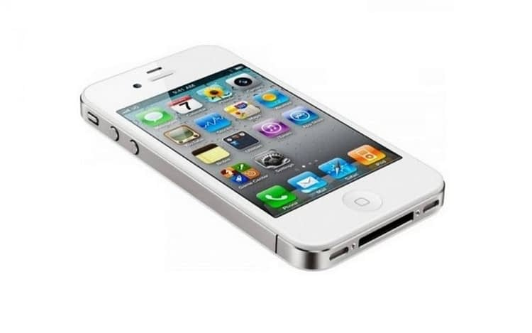 How Will iPhone App Reserve Its Future?