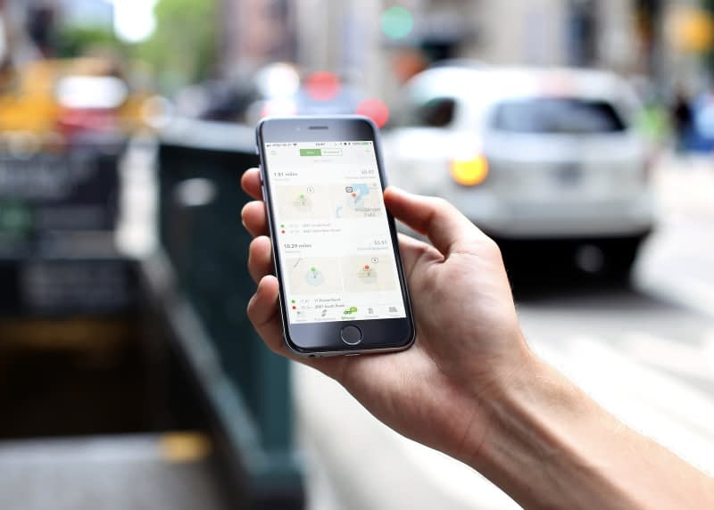 Benefits of Using iPhone Tracking Apps