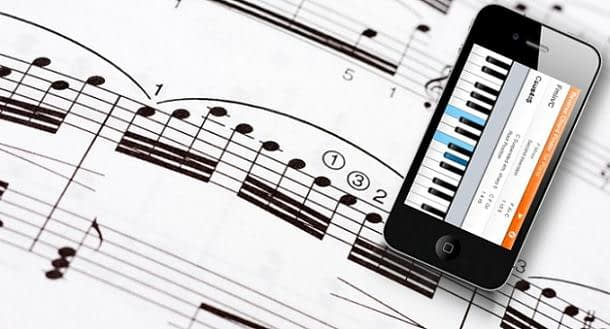 How To Make App For Musicians