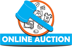 Online Auction Application