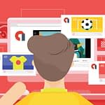 In-App Video Ads Help For Revenue