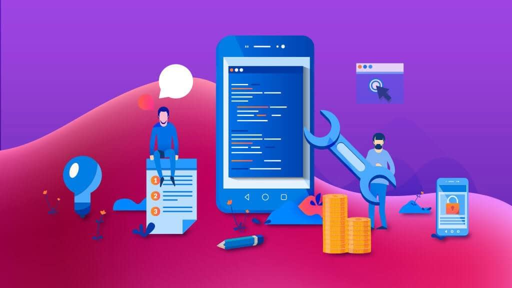 MAndroid App Development: Cost, Tips, and Process