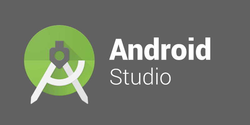 MGoogle Launches Android Studio 3.5 With New Additions And Improvements
