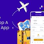 Tips to Develop A Travel App