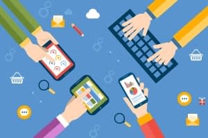 Develop A Top Selling App