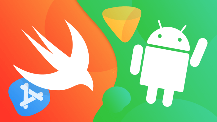 Developers Can Now Use Swift For Android App Development With SCADE