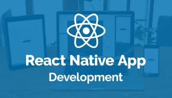 Why Should You Choose React Native For App Development?