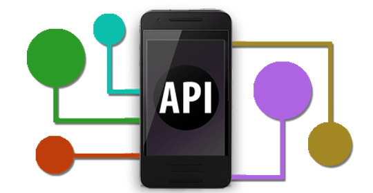 How Can You Develop A Mobile App With APIs?