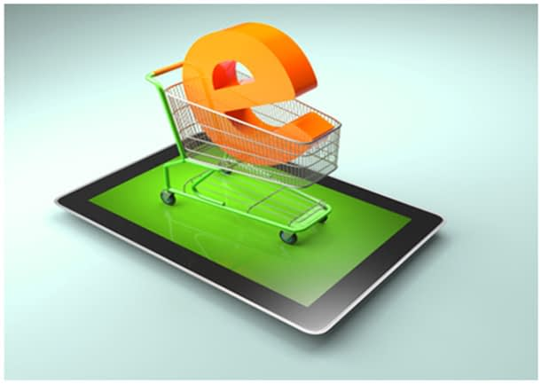 How To Develop Mobile Commerce Application?