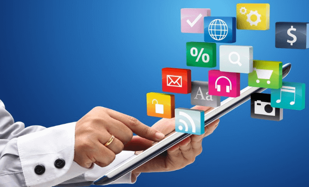 Benefits of Mobile Application Development for Enterprises