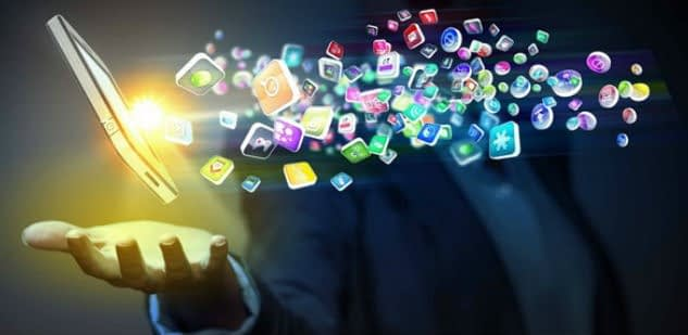 Uplift Your Mobile App By Adding These Things
