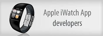 Tips For Successful iWatch App Development