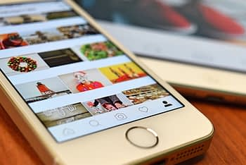 iPhone App Marketing: How To Do It In The Right Way?