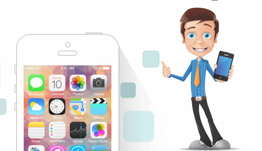 How To Find A Dynamic iOS Developer?