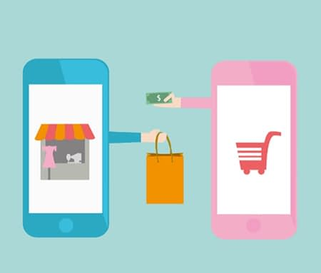 How Is On-Demand Services Apps Making Our Lives Better?
