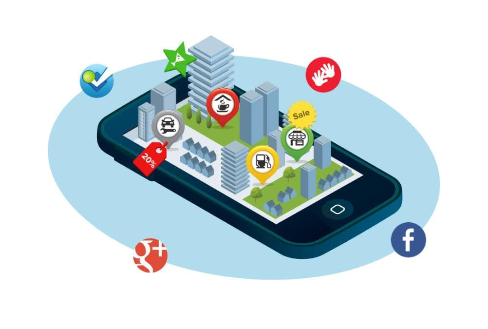Do App Markets Hold the Potential for Businesses to Amass a Fortune?