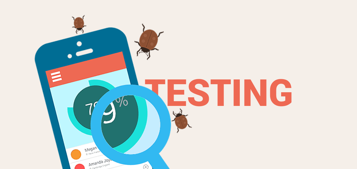 Usability Mobile App Testing: How To Get It Done?