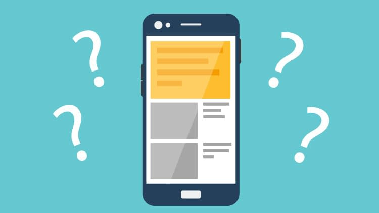 3 Vital Aspects of an Optimized App, Can't be Overlooked?
