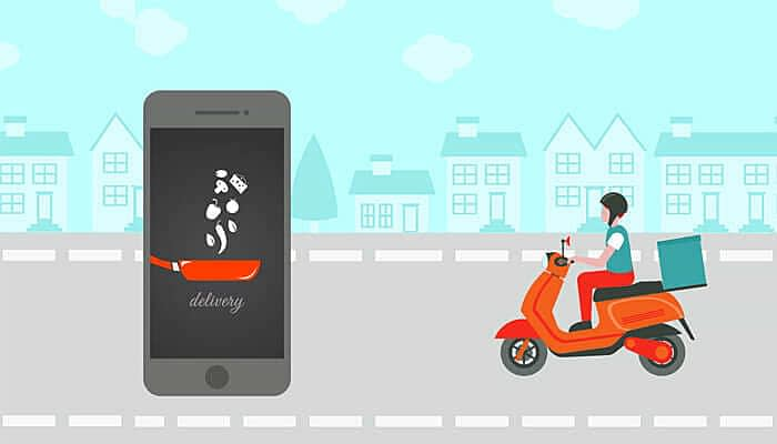 How To Develop An On-Demand Fuel Delivery App?