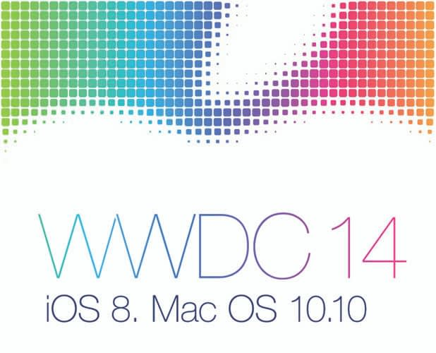WWDC 2014 – Where Apple Scored (and where it didn't)