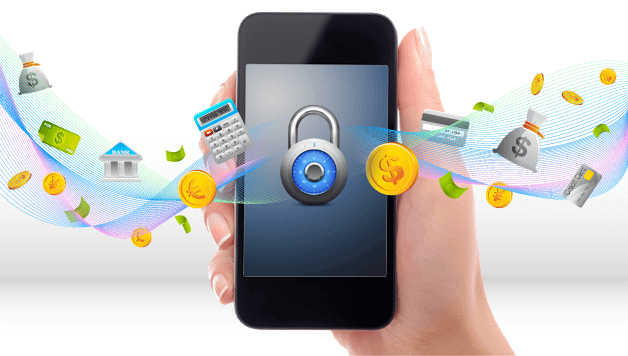 How Can You Develop An Errorless Mobile Application?