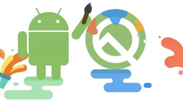 Google Launches Android Studio 3.5 With New Additions And Improvements