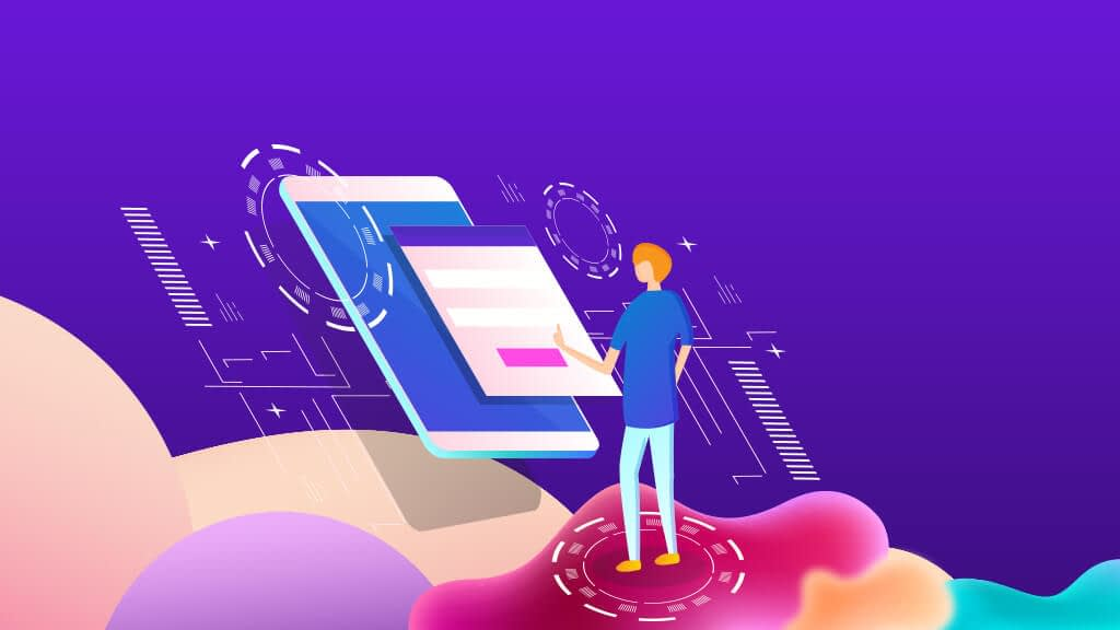 A Detailed Guide For A Smooth Mobile App Development for Your Next Project