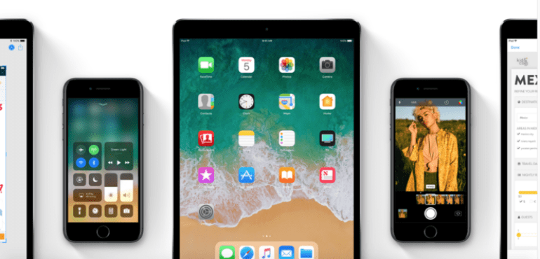 Expected Features And Release Date of iOS 13