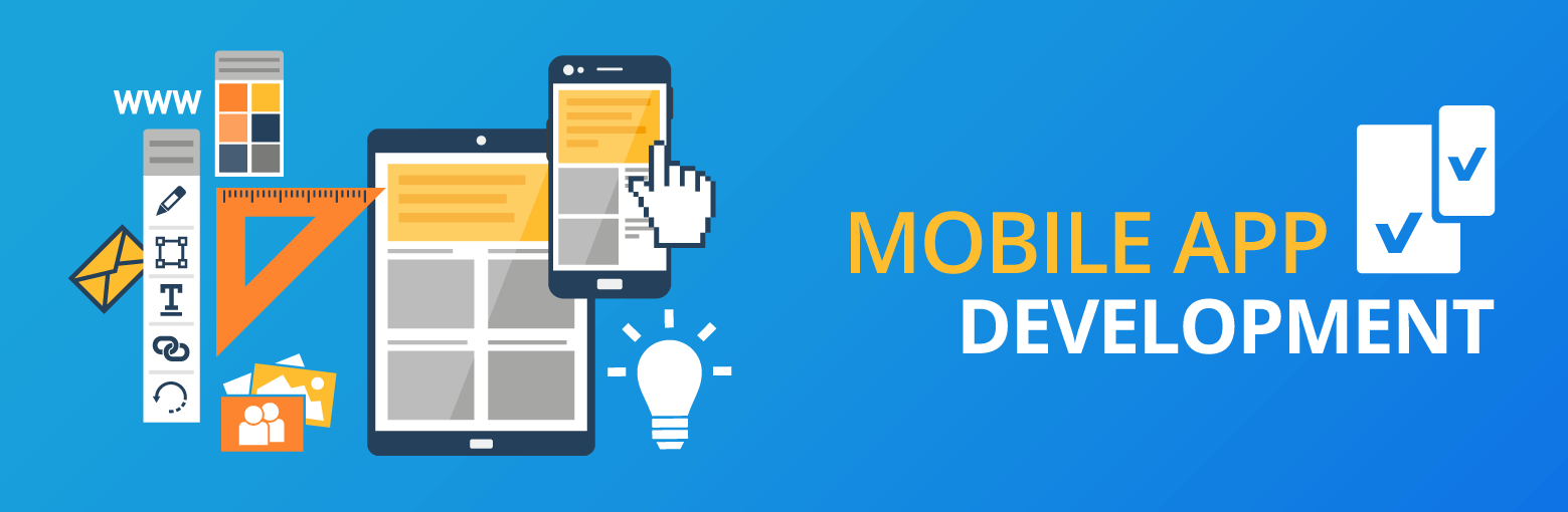 Looking For Mobile App Development Company? Here is a List of Top 5