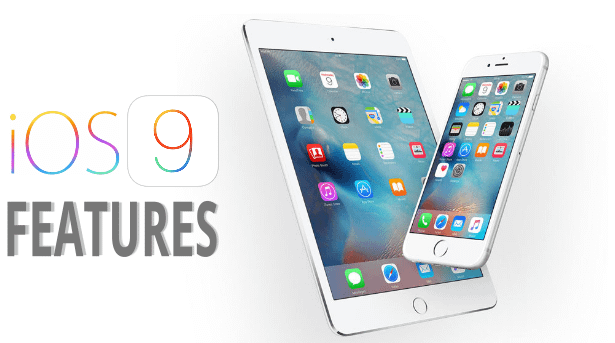 The Hidden iOS 9 Features You Need to Know About