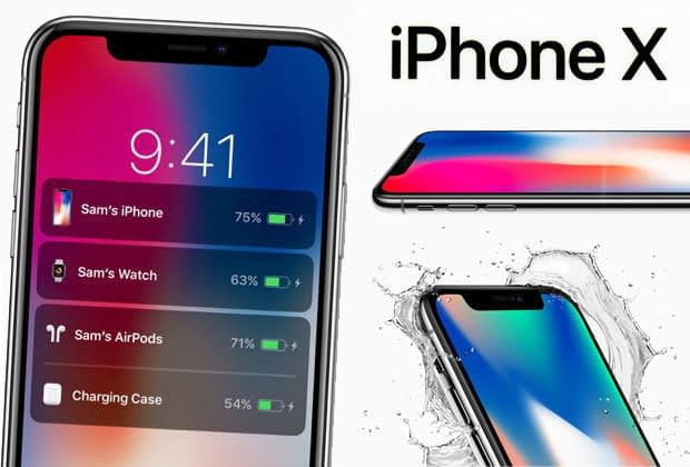 How To Update Your App for iPhone X