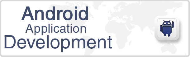 Empower Your Business With Android Application Development