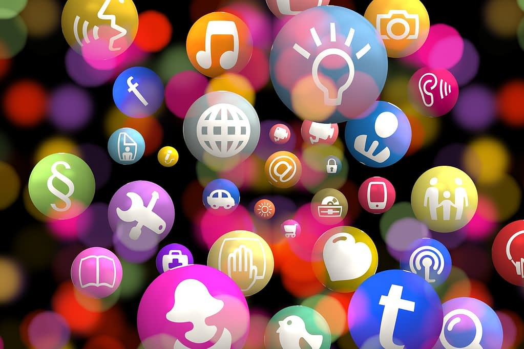 How is Micro Apps Curtailing The Mobile App Development Process?