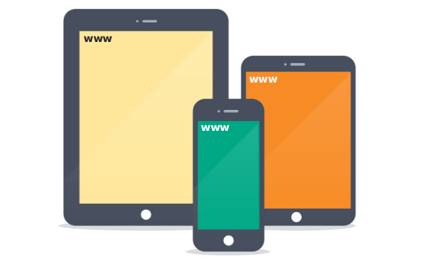 Prepare Your Website For The Mobile Users