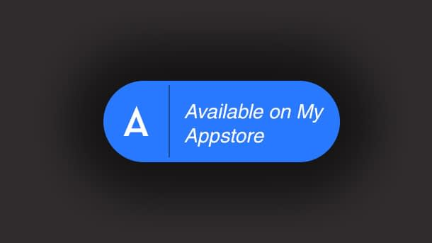 Why You Need An Enterprise App Store
