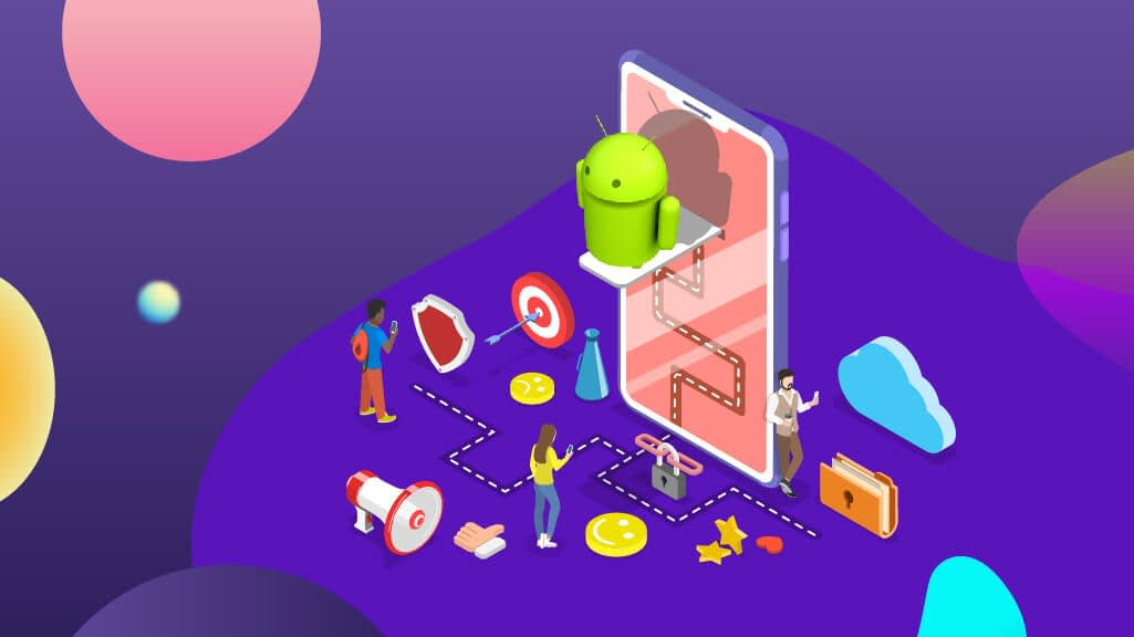 MChallenges You Might Face During Android Mobile Application Development in 2020